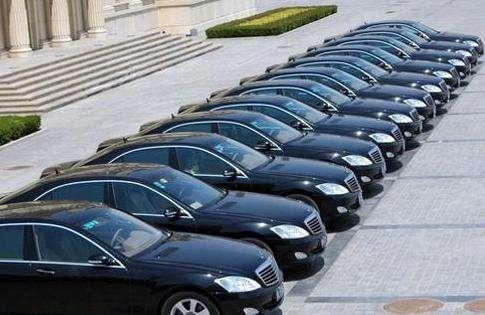 疫情下北京汽车租赁的人群以及注意要点插图
