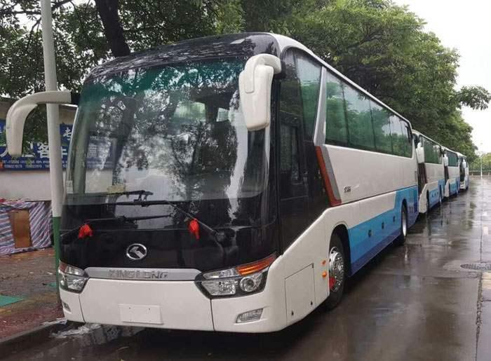 北京旅游散心选择北京租车公司不会迷路插图