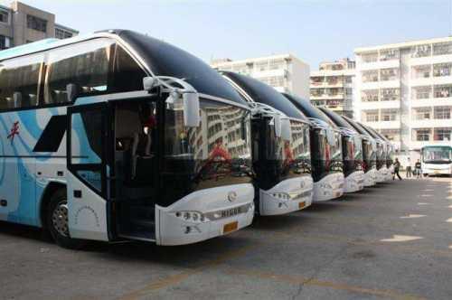 用户对于北京租车公司的积极评价插图