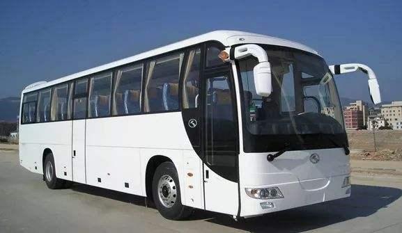北京租车公司将于城市发展完美结合插图